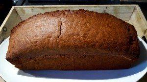 bruine koek 2