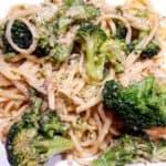 hoofdgerechten pasta hoofdgerechten vegetarisch