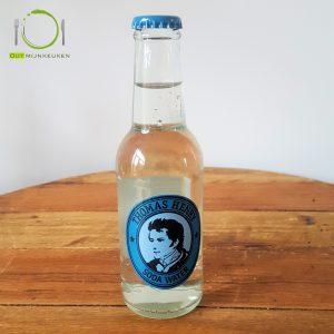 Thomas Henry soda water