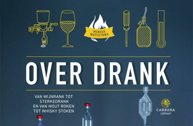 over drank cover
