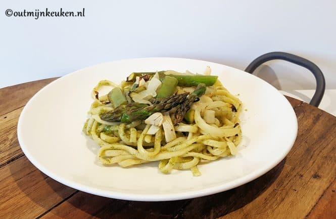 hoofdgerechten vegetarisch hoofdgerechten pasta