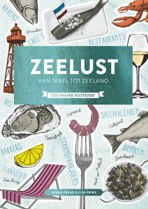 kookboeken Zeelust