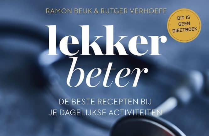 Review Lekker Beter