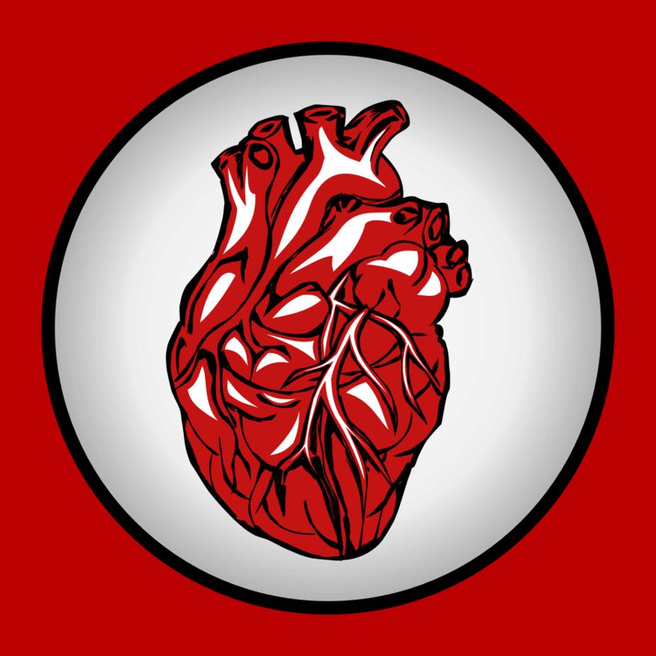 hart vitamine b1