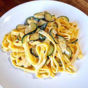 hoofdgerechten pasta hoofdgerechten vegetarisch tagliatelle