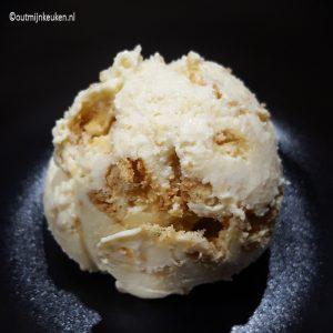 ijs recepten cheesecake ijs