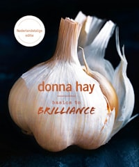 basics to brilliance - Donna Hay