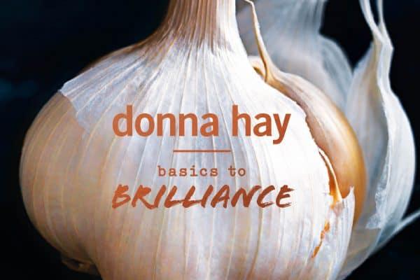 Donna Hay Basics to Brilliance