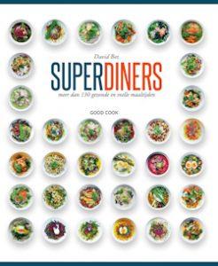superdiners - David Bez