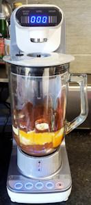 nutella bananenbrood