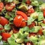 guacamole_voorbereiding